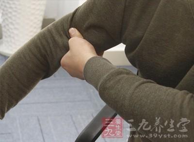 男性血压正常范围 在这范围内的血压正常