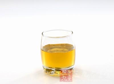 蜂蜜水也有禁忌 并不是随便喝的