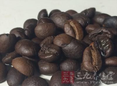 咖啡分类 没想到居然分这么多种