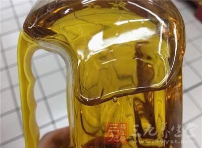 橄榄油和护发素能一起用吗