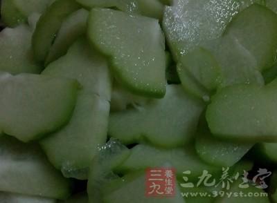 享用中式蒸煮法烹调之食物