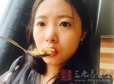中国人过春节一般都吃什么