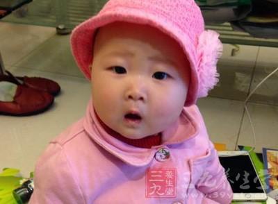 脐带感染 怎么护理新生儿脐带感染