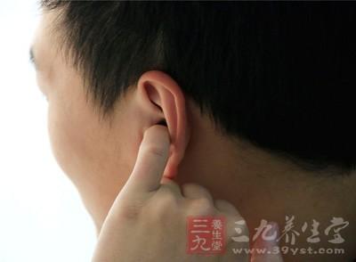 耳聋的治疗 耳鸣耳聋的病因有哪些