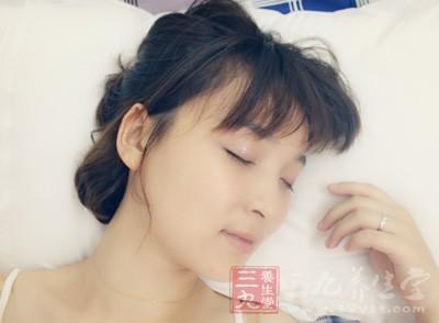 嗜睡乏力 经常嗜睡的原因及症状