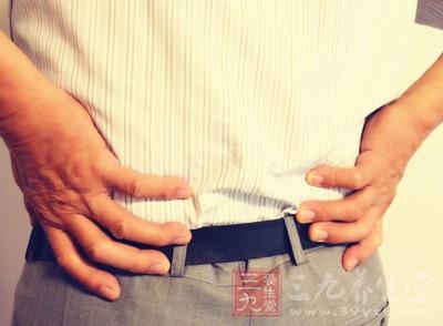 补肾穴位按摩是中医上面比较常用的方法