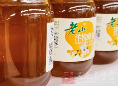 每天用蜂蜜洗脸好吗
