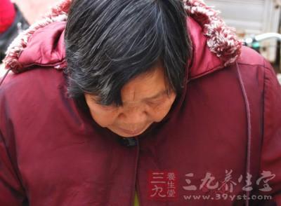 老年妇科病 老年女性需警惕哪些妇科疾病