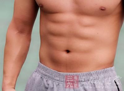 男性健身常识 不同年龄段男性适合的运动