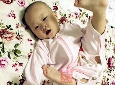 婴儿消化不良腹泻 宝妈一定要牢记的腹泻妙招