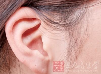 身体健康信号 身体发出的声响也是疾病信号