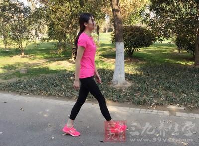 春季减肥运动 这些户外运动让你轻松享瘦