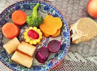 健康饮食 早餐第一口吃什么