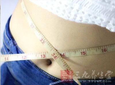 如何快速有效的减肥 5件事助你快速变瘦