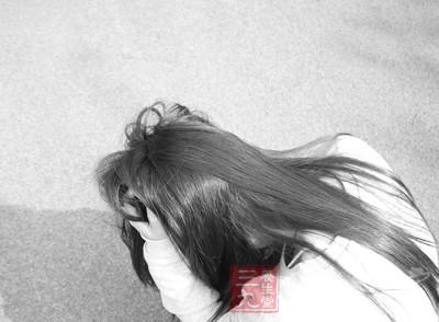 抑郁症的临床表现 出现这症状小心抑郁症