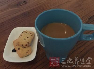 一直以来关于咖啡致癌的话题就没有间断过