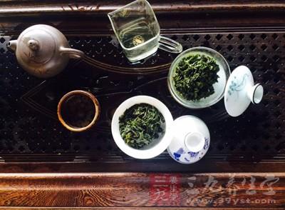 具有减肥功效的茶叶_具有减肥作用的茶叶_哪些茶叶有减肥功效