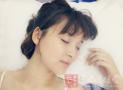 失眠多梦原因 如何缓解失眠多梦