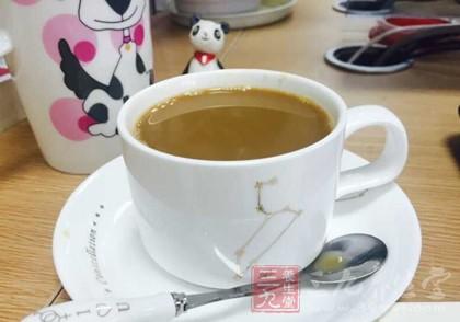喝咖啡会危害健康吗 别再错下去了