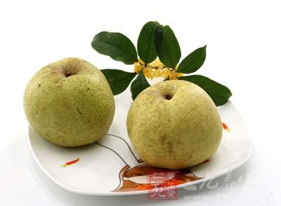 惊蛰吃什么 常吃这些传统食物有益健康