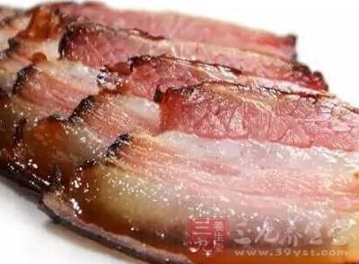 低密度脂蛋白胆固醇偏高的原因