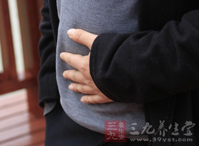 男人减腹部赘肉 这样减肥竟能瘦好几斤