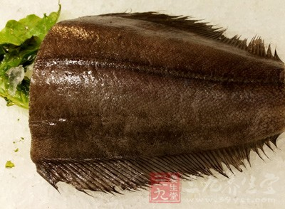 番茄鳕鱼浓汤做法 带点小情调的番茄鳕鱼浓汤