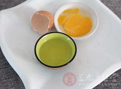 作用的香油米饭里这种调味料吃了竟治百病厨房对欧美图片