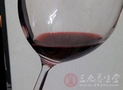文具店卖进口葡萄酒你敢喝吗