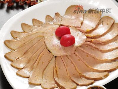 富含常见维生素的食物如下: 维生素a:动物的肝脏,蛋类,乳类.