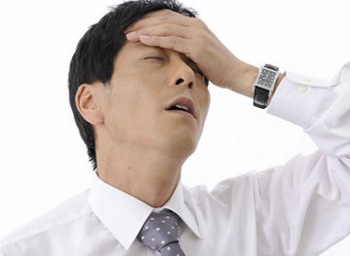 偏头痛的症状及治疗_头痛的原因和治疗方法_头痛恶心是怎么回事及症状 - 牛哈健康网