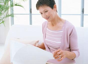 针灸减肥有哪些穴位_更年期吃什么好_更年期综合症的表现及失眠最好的治疗方法 - 牛 ...