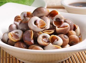 海螺的家常吃法有很多,但如何做更鲜美的诀窍却没几人知道,今天三九
