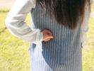 腰椎间盘突出怎么治疗