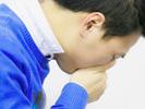 肝炎的早期症状