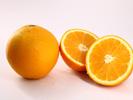 感冒吃什么水果好
