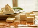 豆腐怎样做好吃