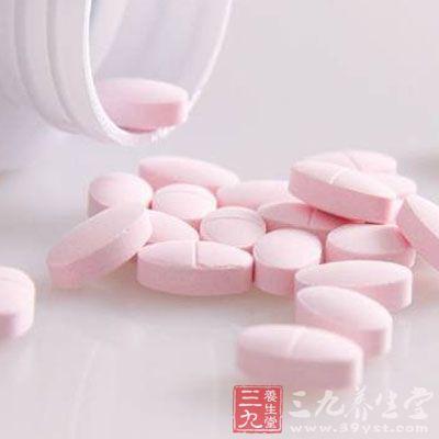 防治坏血病、牙槽炎、牙槽出血、牙龈炎