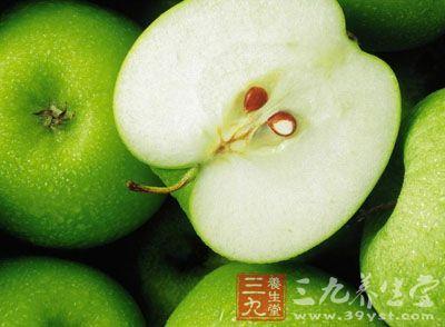 膳食纤维的蔬菜和水果