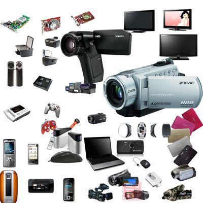 电子产品的频繁使用,使许多的年轻人记忆力变差了