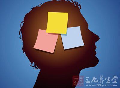 健忘症的发病原因其最主要的原因是年龄
