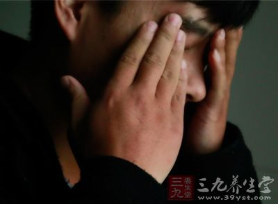 头痛(headache) 是临床常见的症状