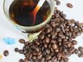 星巴克咖啡致癌